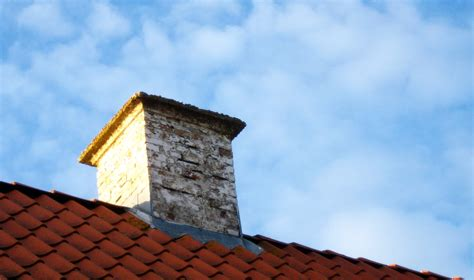 Chimney Masonry Repair Nj - fireplace repair nj s masonry flemington nj