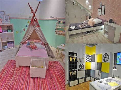 como decorar habitacion juvenil c 243 mo decorar una habitaci 243 n juvenil a la 250 ltima
