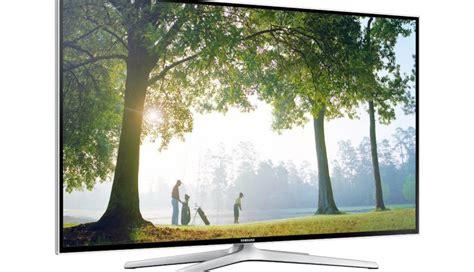 3 D Fernseher by Samsung Ue55h6470 55 Inch Tvs In 2017 Tech Data