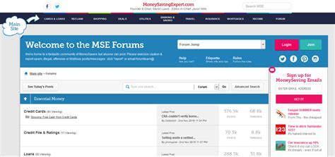 buying a house forum money saving expert buying a house 28 images money saving expert martin lewis tips