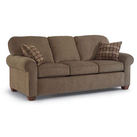 flexsteel sectional cost flexsteel thornton sofa price smileydot us