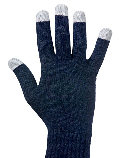 how to make capacitive gloves etre fivepoint capacitive gloves designapplause