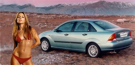 Ford Focus Meme - ford focus memes 22 results picture memes