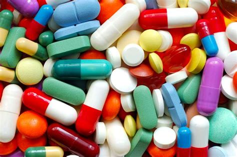 how to your to find drugs find prescription drugs discounts and coupons on rebates