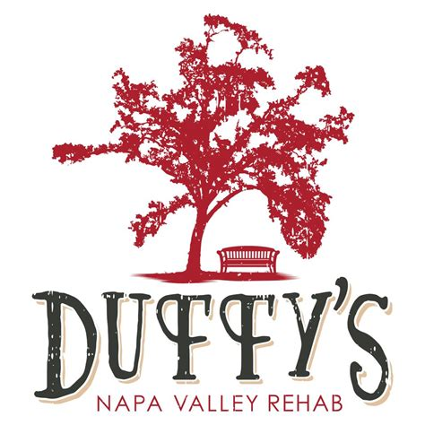 Valley Detox Center For Addiction California by Photos For Duffy S Napa Valley Rehab Yelp