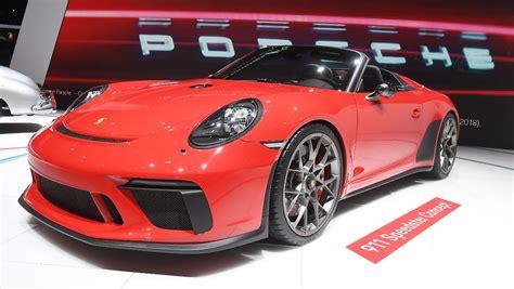 Porsche Holding Aktie by Gl 228 Nzende Gewinne Im Autobau Porsche Holding Verdient
