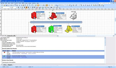 visio office 2007 microsoft office visio trial