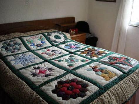 patchwork colchas colchas de patchwork visors and patchwork