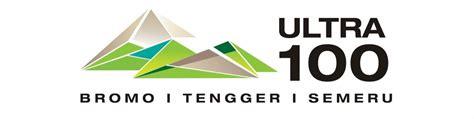 bts ultra bromo tengger semeru 100 ultra 2016 just run lah