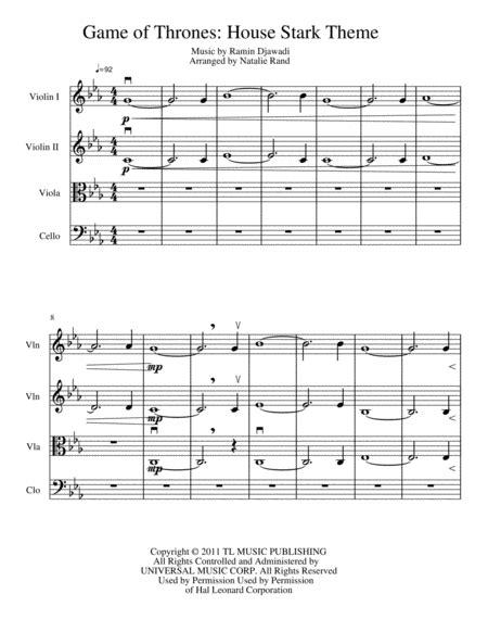 house music theme game of thrones theme flute sheet music games ojazink