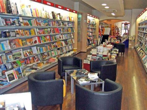 libreria mondadori perugia tra anima e cielo alla libreria mondadori di spoleto l