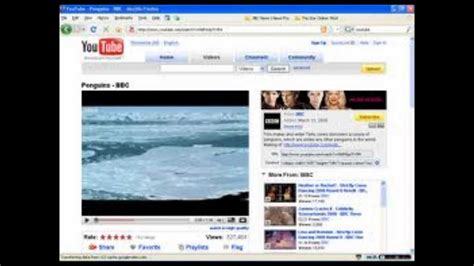 layout in yii 2 0 layout of youtube from 2005 2012 youtube