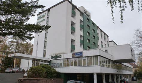 architekt giessen architekt giessen referenzen hotel steinsgarten