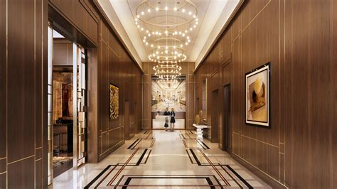new luxury condos for sale upper east side nyc 1 3 bedroom luxury upper east side condos for sale the kent amenities
