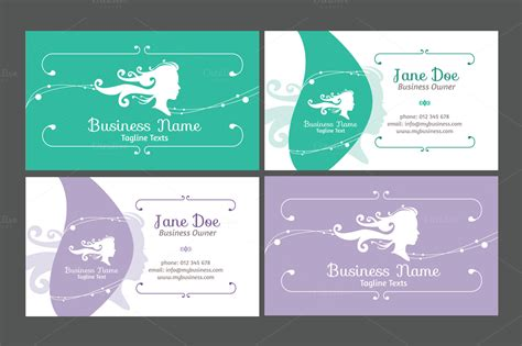free beautician business cards templates hair stylist business cards templates free business card