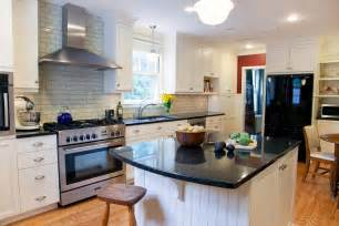 Kitchen Granite Ideas by Kitchen Kitchen Backsplash Ideas Black Granite