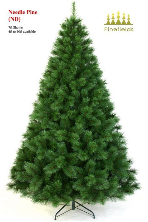 china christmas tree needle pine china christmas trees