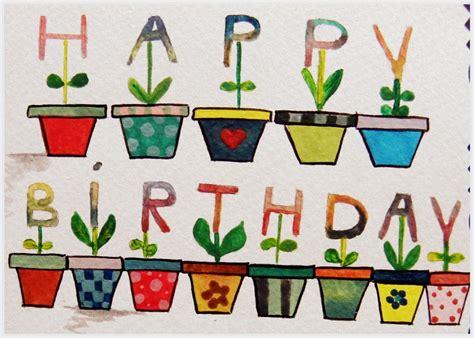 birthday picture books birthday illustration chichiridiche