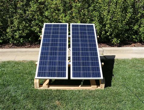 diy solar kits legion solar 2 diy solar panel kits 187 gadget flow