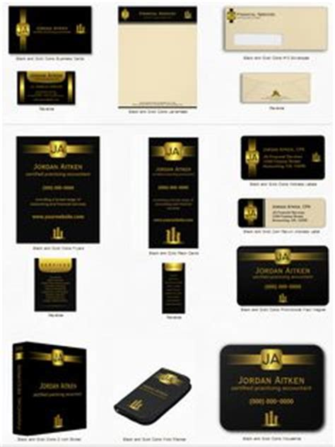 Accounting For Promotional Gift Cards - 1000 images about accounting and finance on pinterest tax accountant accounting
