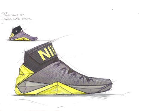design nike basketball shoes nike hyperdunk 2012 nike news