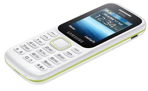 Harga Samsung J5 Carrefour samsung guru 2 sm b310e white price buy samsung