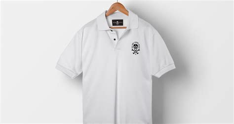 psd polo shirt mockup vol1 psd mock up templates pixeden