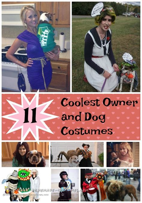 and owner costumes and owner costumes the best of beds and costumes