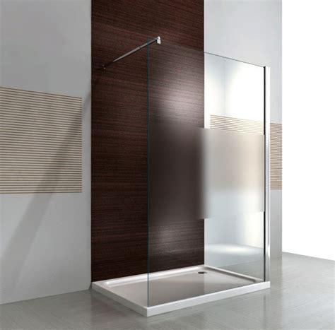 duschabtrennung ebenerdig walk in dusche kaufen 187 bodengleiche dusche bestellen