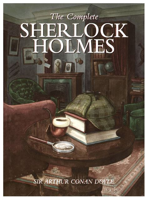 libro sherlock holmes the complete el pajaro verde archive litarutera