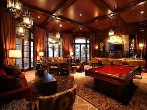 game rooms 77 masculine game room design ideas digsdigs