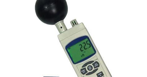 Tds Meter Digital Alat Ukur Air Cisso darmatek alat ukur dan instrument
