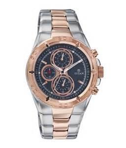 11 on titan octane nd9308km02j s watches on
