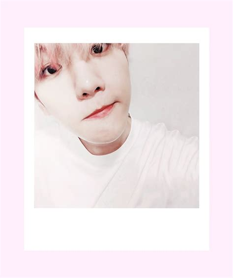 exo wallpaper pink exo pastel and cute image e d i t s pinterest