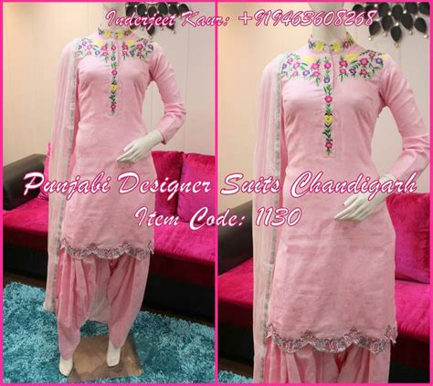 punjabi suit designer boutique chandigarh 1000 ideas about punjabi dress on pinterest shalwar