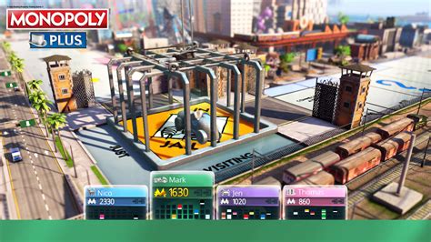 monopoly full version free download monopoly plus pc game free download full version