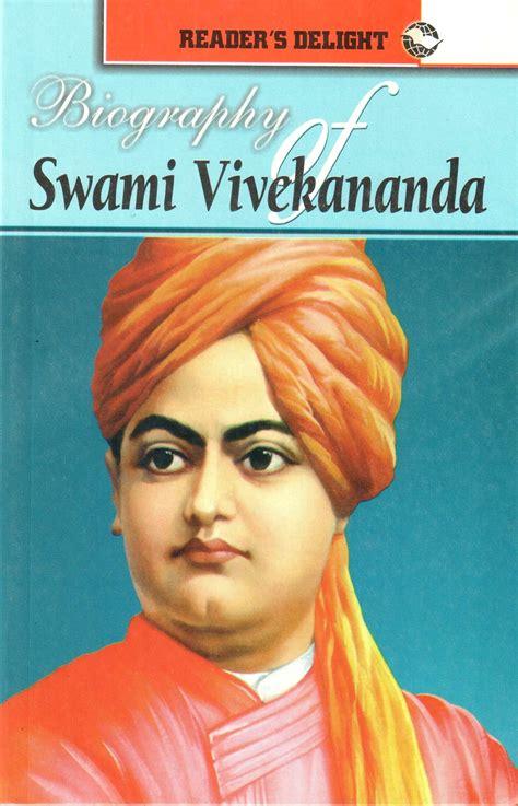 Vivekananda Biography In English | biography of swami vivekananda english 01 edition buy