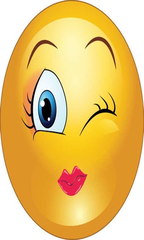 emoji wallpaper amazon hot emoji wallpaper amazon com br amazon appstore