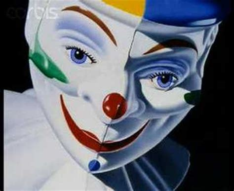 imagenes de joker 13 payaso cholo berrocal youtube