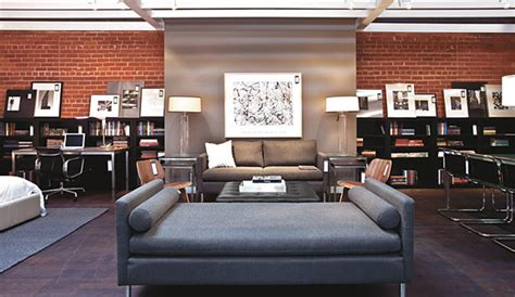 Culver City Furniture by Culver City Modern Furniture Store Room Board