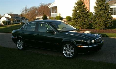 imagenes jaguar x type 2002 jaguar x type questions just bought 2002 x type