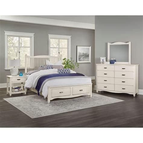 bedroom groups vaughan bassett american maple king bedroom jacksonville furniture mart bedroom groups