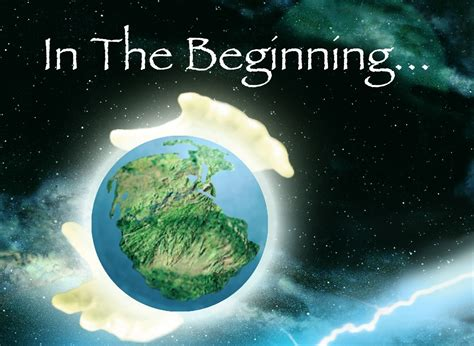what is the meaning of the word genesis the true meaning of the hebrew word yom in genesis 1 2