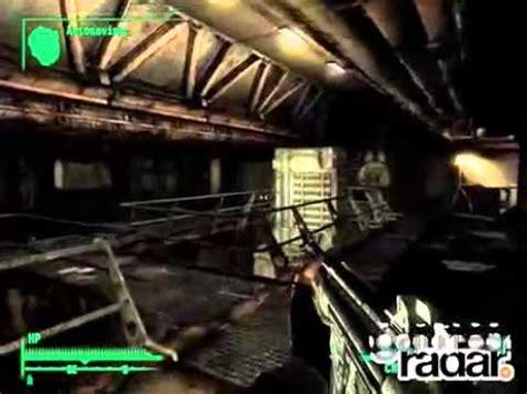 bobblehead vault 106 fallout 3 bobblehead vault 106 science