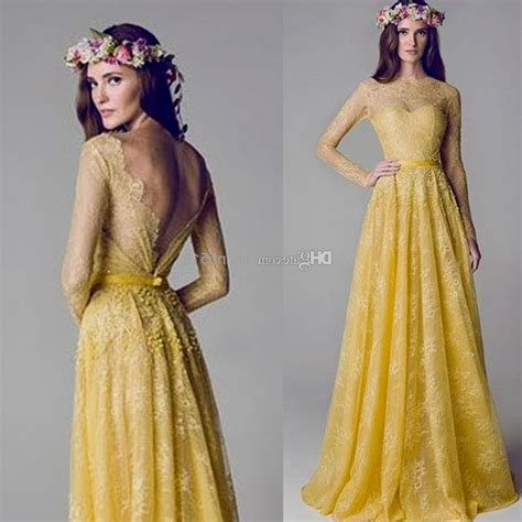 ten beauty and the beast dresses inspired by belle s disney princess belle prom dresses naf dresses