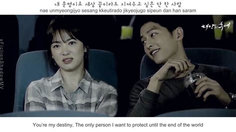 film korea inspirasi 14 inspirasi cinta yang diilhami dari drama korea