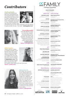 magazine layout structure 1000 images about editor bios on pinterest page design