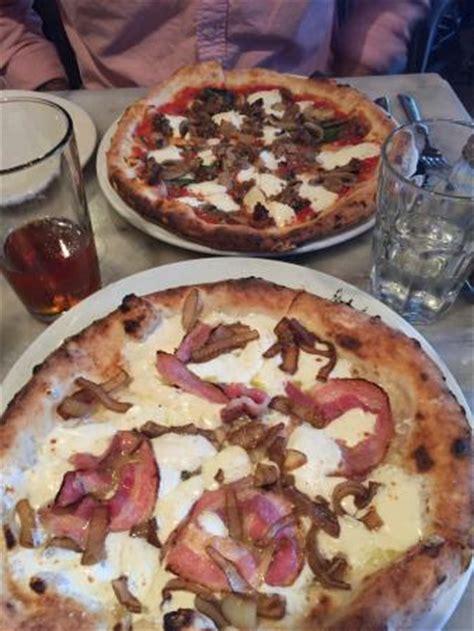 porta alba the 10 best restaurants near hilldale shopping center