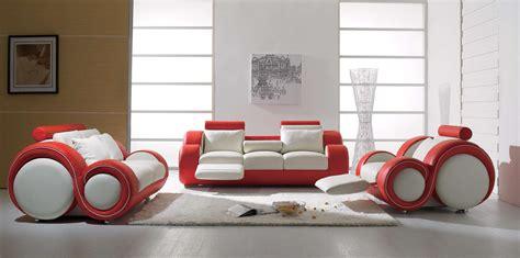 best affordable furniture stores