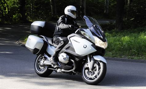 Bmw Motorrad Helmet Recall by Bmw Fuel Pump Recall Hits Us Affecting 50 184 Motorcycles